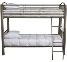Craigslist Houston Bunk Beds by Bedroom Bunk Beds Bedroom Set Bunk Beds El Paso Bunk Beds