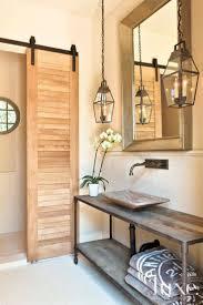 146 best bathroom images on pinterest bathroom ideas room