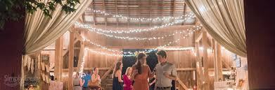 outdoor wedding venues in maryland on site outdoor wedding catering venues in maryland simply