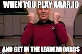 Jean Luc Picard Meme - captain picard memes imgflip