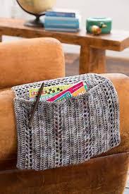 268 best crochet for the home images on pinterest crochet ideas