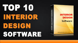 best home and interior design software top 10 list youtube