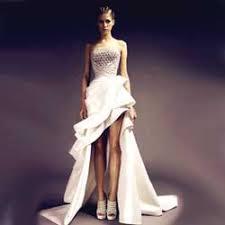non traditional wedding dresses top 10 non traditional wedding dresses style ideas