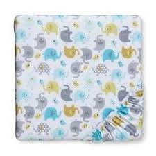 black friday sales at target crib sheets oh joy plush baby blanket city target baby