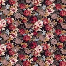imagenes de rosas vintage rosas vintage pintada marrón las tijeras mágicas