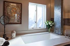 bathroom wall ideas on a budget master bathroom wall decorating ideas sacramentohomesinfo