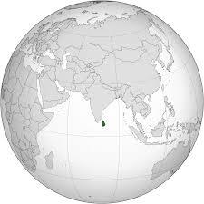 national symbols of sri lanka wikipedia