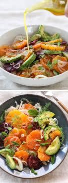 cuisine et recettes les 278 meilleures images du tableau rezepte sur
