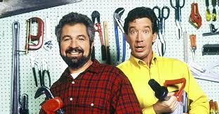 home improvement where to and decider