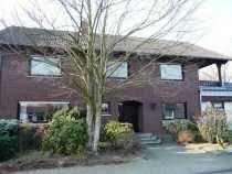 Haus Kaufen In Damme Immobilienscout24 Wohnung Damme Vechta