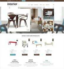 home decor websites in australia home decor websites wonderful home decor websites best apartment