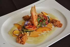 epicurien recettes de cuisine epicurien recettes de cuisine awesome menu en images par le chef di