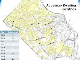 accessory dwelling rules be loosened this fall arlnow com