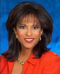 info about the anchirs hair on fox news women of fox news reelrundown