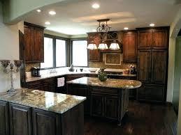 knotty alder cabinets home depot knotty alder cabinets distressed kitchen cabinets kitchen and bath