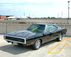 1970 dodge charger 500 1970 dodge charger price specs interior