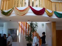 how to decorate home for wedding opulent design home wedding decorations simple indian for nice