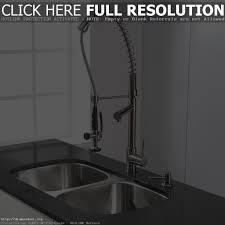 Commercial Kitchen Faucet For Home Top Rated Kitchen Sinks Chrison Bellina