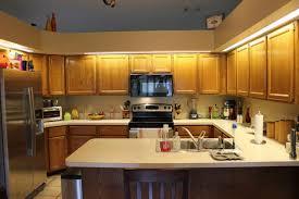 Lights Above Kitchen Cabinets Kitchen Room 2017 Tile Backsplash Around Window Also Marble