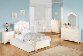 Kids Bedroom Furniture Storage Kids Bedroom Kids Bedroom Sets For Girls Room Magic Little