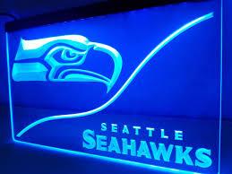 Popular Home Decor SeattleBuy Cheap Home Decor Seattle Lots From - Home decor seattle