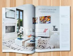 miami home and decor magazine interior designer miami interior design firm cg1 design