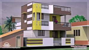 middle class home interior design middle class house interior design pictures in india youtube