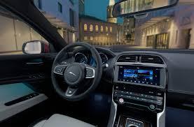 bentley sports car interior jaguar car interior latest auto car