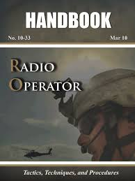 radio u0026 comsec manual global positioning system very high