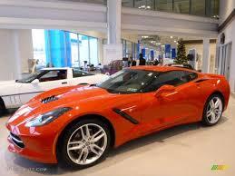 torch corvette stingray 2014 torch chevrolet corvette stingray coupe z51 88666963