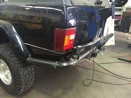 modified range rover classic range rover