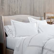 Cushioned Headboards For Beds Discount Upholstered Headboards Inside Unique 70 For Bedroom