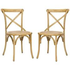 favorite farmhouse style dining chairs the harper house