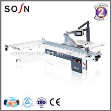 Sliding Table Saw For Sale Price Cnc Panel Saw Price Cnc Panel Saw Suppliers And