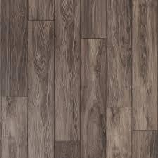 B Q Dark Oak Laminate Flooring Weathered Black Forest Oak Laminate Great Lakes Carpet U0026 Tile