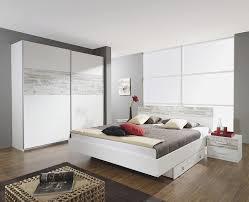 gã nstige komplett schlafzimmer rauch schlafzimmer komplett 100 images wohndesign