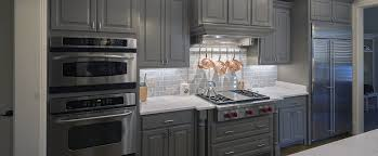 n hance cabinet renewal nhance we excel at kitchen cabinet refinishing puyallup wa