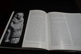 Kaufen K He Frühe Phöniker Im Libanon U201c U2013 Buch Gebraucht Kaufen U2013 A02gk1hf01zzq