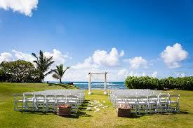 oahu wedding venues marc loulu palm estate oahu hawaii wedding photographer