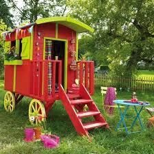 maisonnette de jardin enfant plus de 25 idées uniques dans la catégorie cabane jardin enfant
