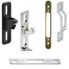 Locks For Sliding Patio Doors Exclusive Idea Patio Door Handle With Lock Sliding Glass Hardware