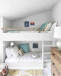 Cottage Bedroom Furniture by Best 20 Small Cottage Interiors Ideas On Pinterest U2014no Signup