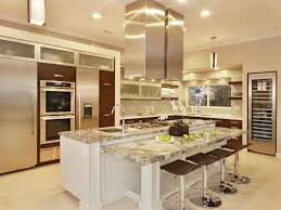 kitchen design templates home design kitchen layout templates 6 different designs