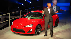 frs scion scion fr s officially revealed tune86
