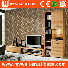 Korean Wallpaper Home Decor New Style Ganpati Decoration Home Wallpaper New Style Ganpati