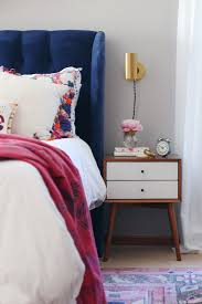 Colorful Bedroom Design by Best 25 Colorful Bedroom Designs Ideas On Pinterest Girl