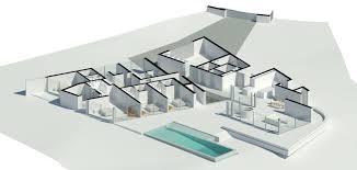 building costs costs alma do mar luxury villas