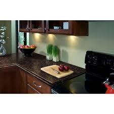 kitchen cabinet laminate sheets furniture option color wilsonart laminate countertops kitchen
