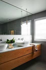 Family Bathroom Ideas Bathroom Splashback Benchtop U2022 Hexagon Tiles From Tile Boutique