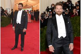 white tie do u0027s u0026 don u0027ts met ball gala u2014 gentleman u0027s gazette
